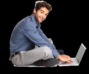 laptop-guy1